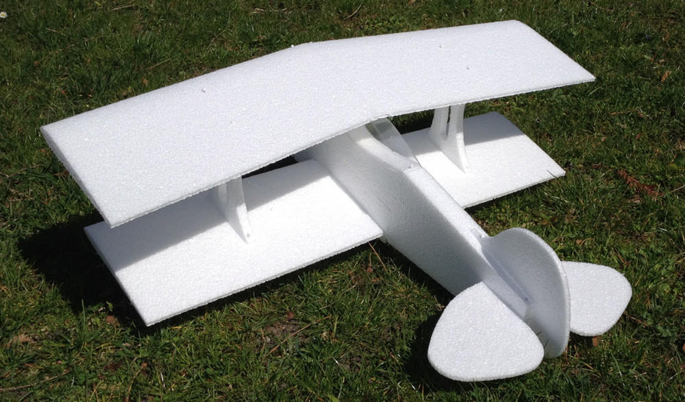 mp pitts 40